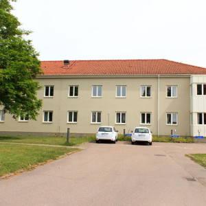 landskrona_vallgarden