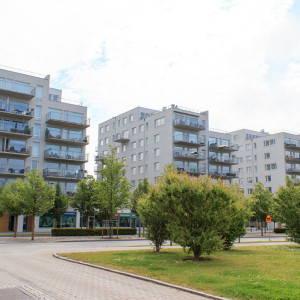 malmo_kvarteret-sjomannen-vid-world-trade-center